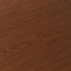 Vesdura Vinyl Planks - 1.2mm PVC Peel & Stick - Sterling Collection