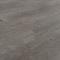 sterling_1_2_plank_light_grey_oak_angled_overview_5e223c45eaae5