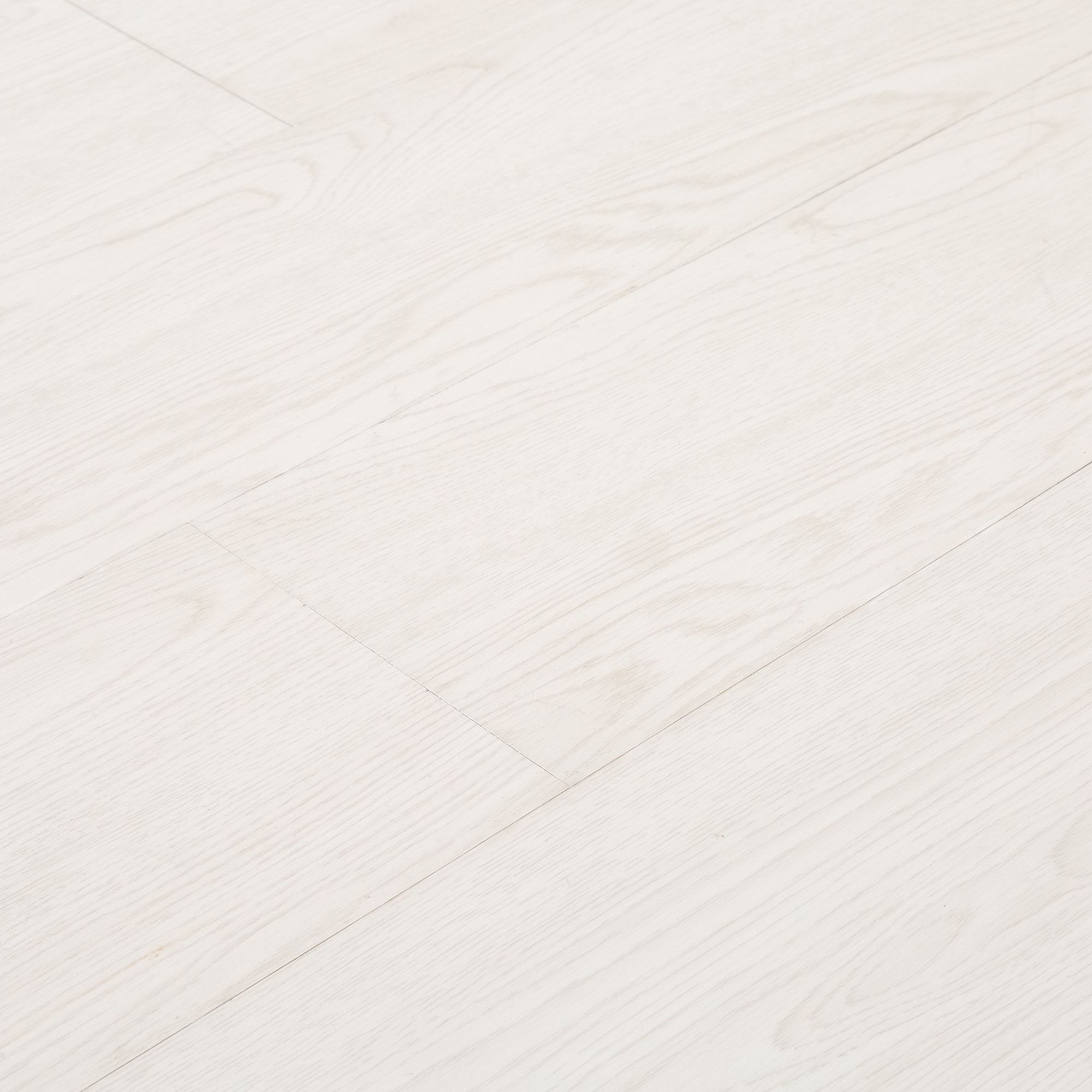White Oak / 1.2mm / PVC / Peel & Stick Vinyl Planks - 1.2mm PVC Peel & Stick - Sterling Collection 0