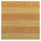 Light Oak Plank / 1.2mm / PVC / Peel & Stick