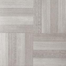 Vesdura Vinyl Tile - 1.2mm PVC Peel & Stick - Sterling Bulk Collection