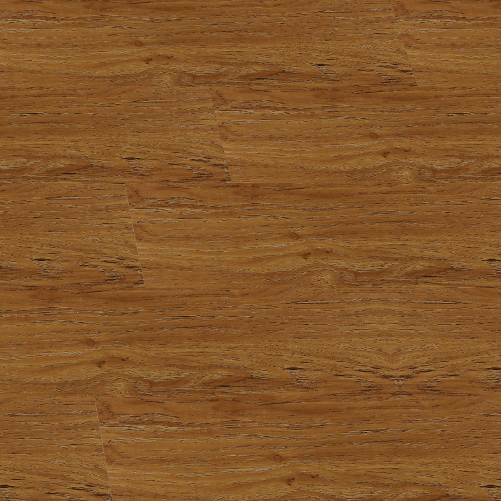Medium Oak / 2mm / PVC / Peel & Stick Vinyl Planks - 2mm PVC Peel & Stick - Sterling Collection 0