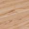 sterling_2_0_plank_rustic_oak_angled_overview_5e223cd57e9ef