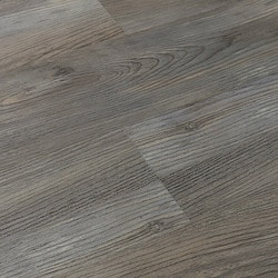 Vesdura Vinyl Planks - 2mm PVC Peel & Stick - Sterling Collection