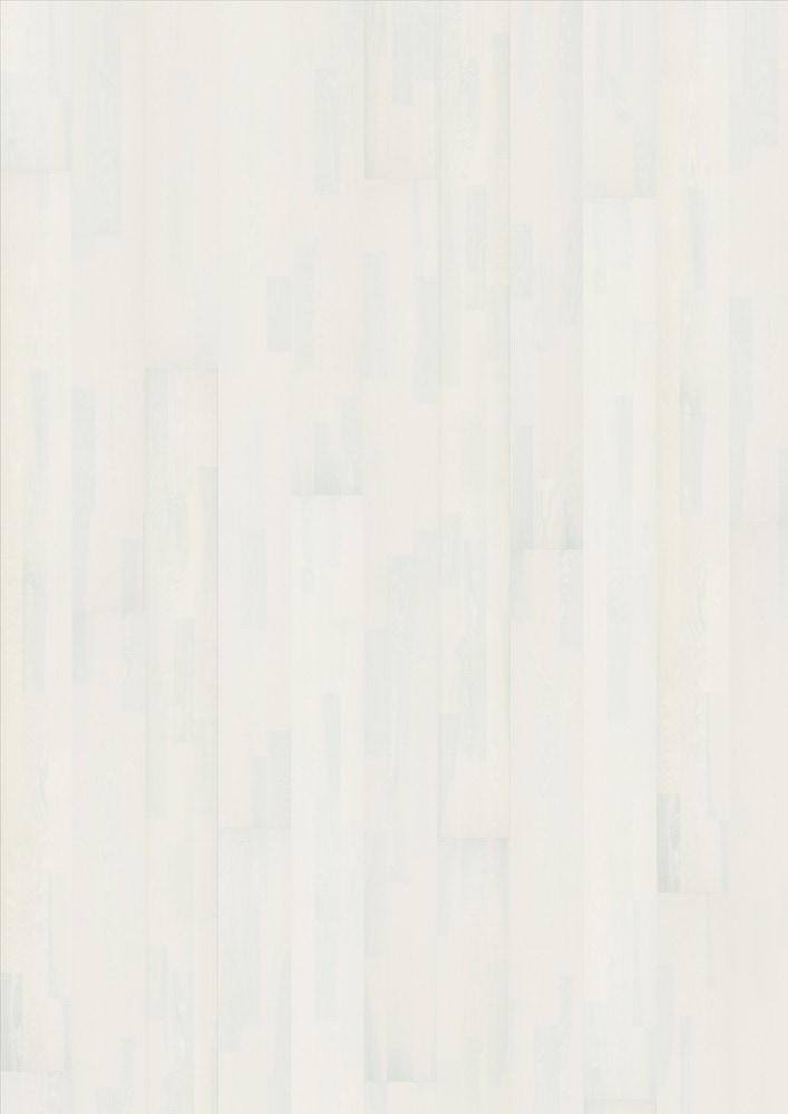 alabaster_0_56fd953c87c67
