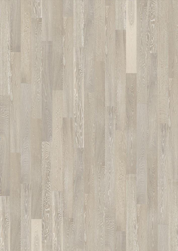 K 228 Hrs Spirit Unity Collection Arctic Oak White Oak