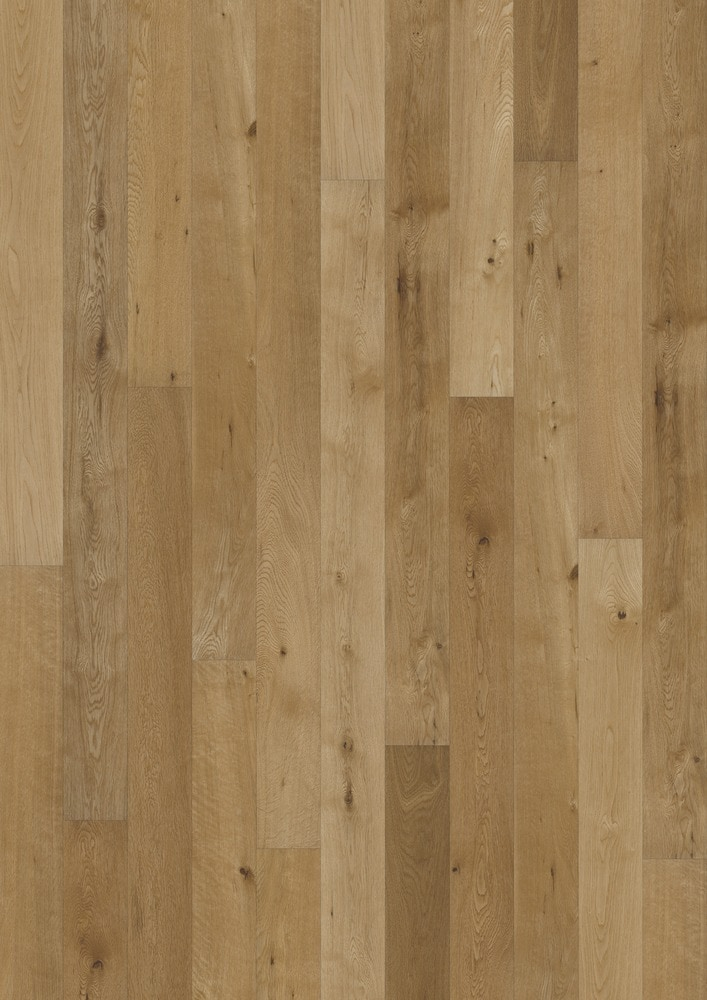 Evora Pallets Cork Cortica Lite Collection Floating