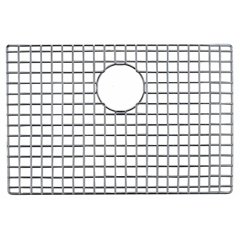 Dawn Kitchen Tools Bottom Grid G062