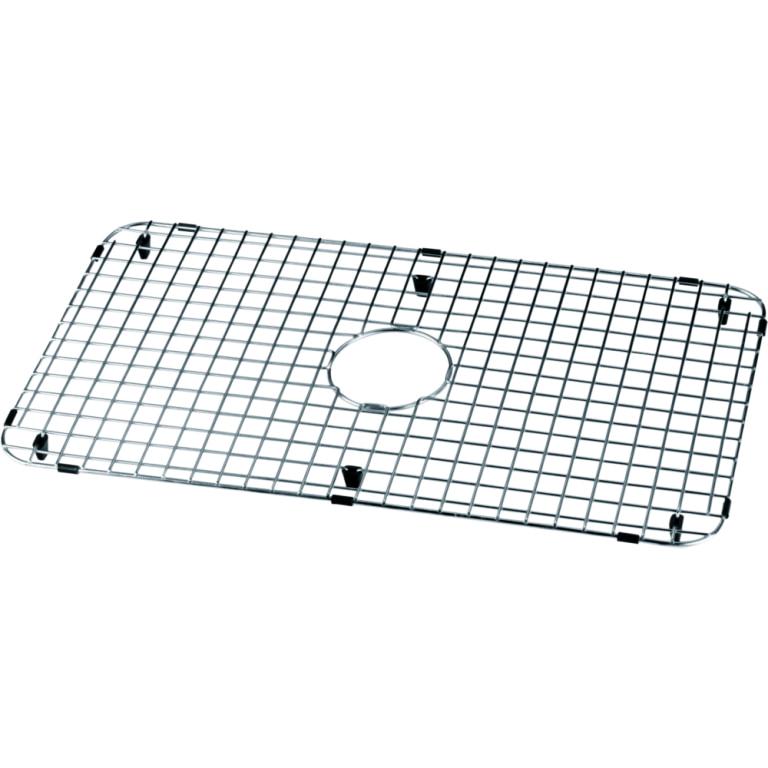 Dawn Kitchen Tools Bottom Grid G033