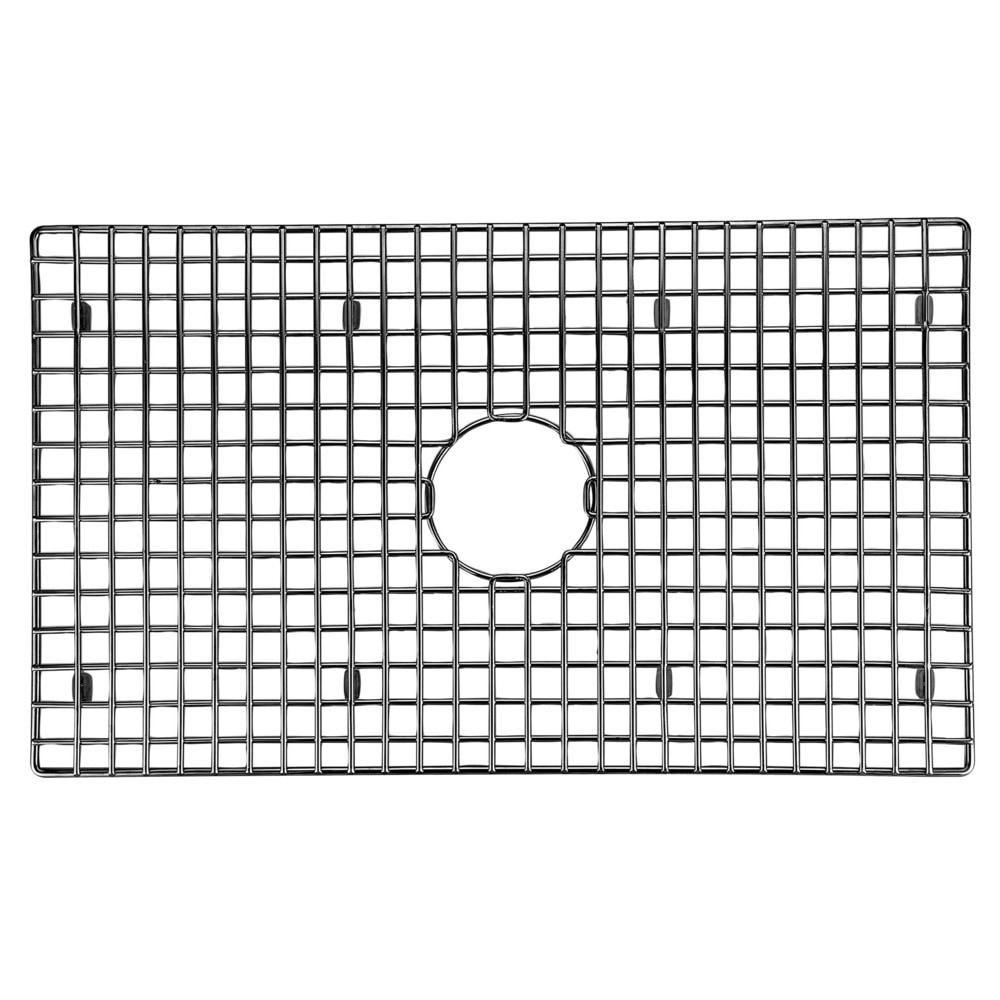 Dawn Kitchen Tools Bottom Grid G810