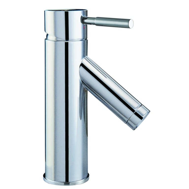 Dawn Lavatory Faucets Contemporary / Chrome / AB33 1031C