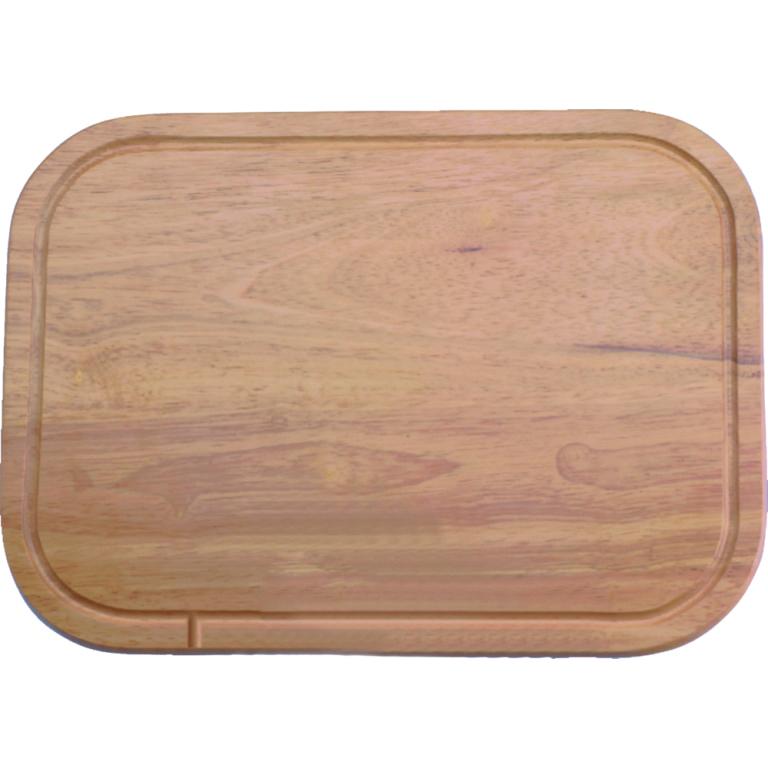 Dawn Kitchen Tools Cutting Board CB120