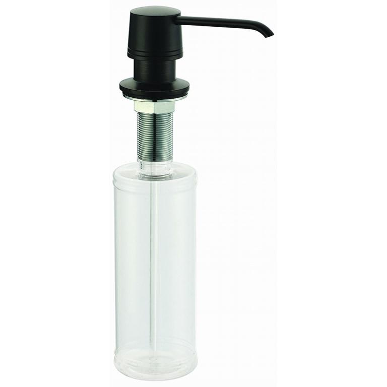Dawn Kitchen Tools Soap Dispenser SD6306DBR