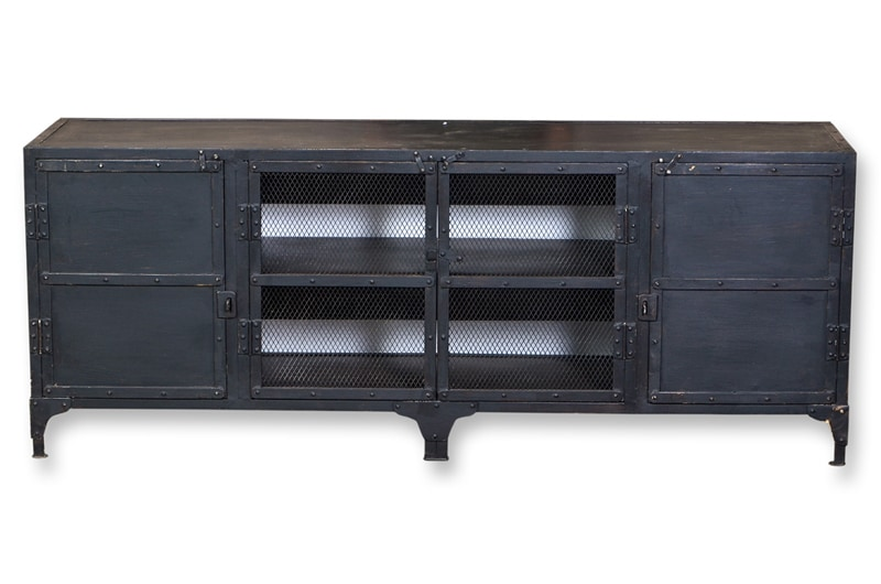 industrial look furniture. Mv1081_56eb09abb47a0. Mv1081_56eb09abb47a0 Industrial Look Furniture
