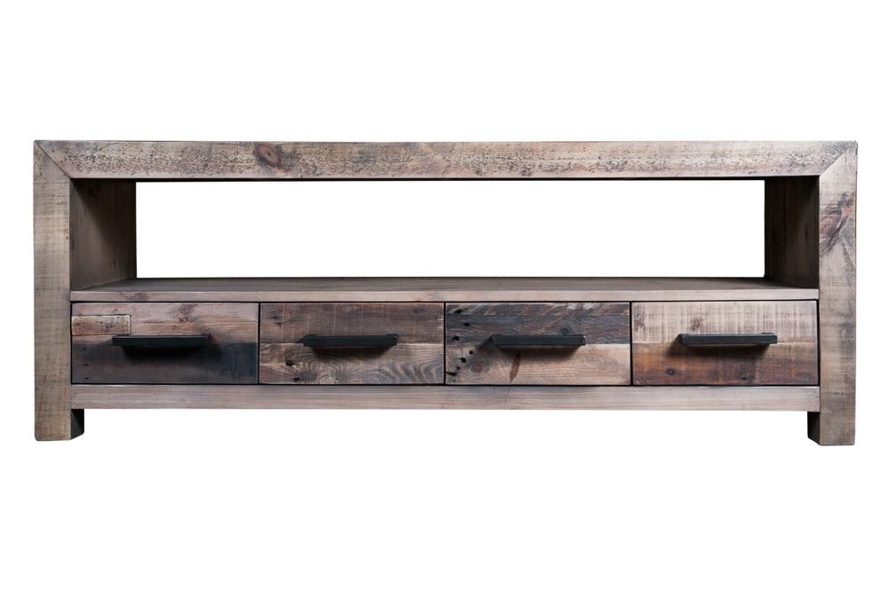 Exceptional CDI Furniture TERRA NOVA COLLECTION