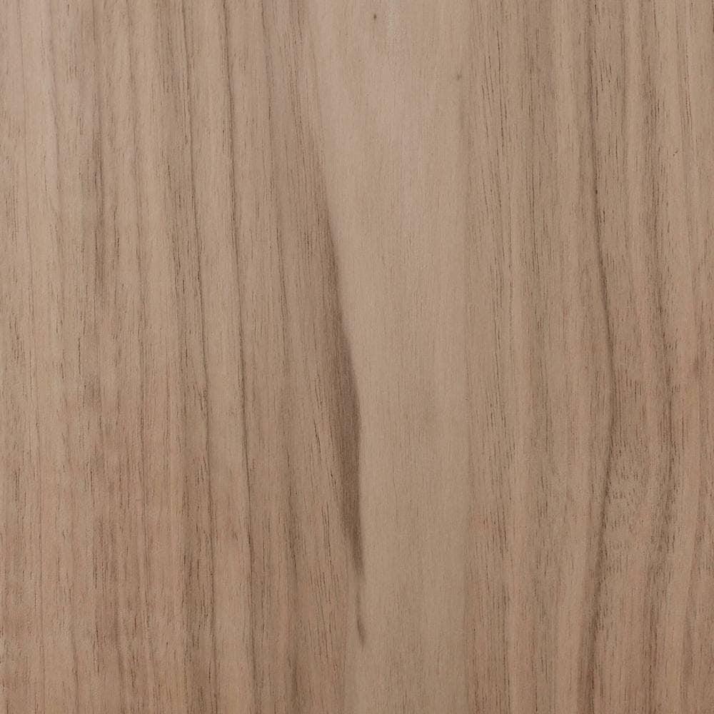 walnut_5inc_unfinished_2mm_599b54696e9d3