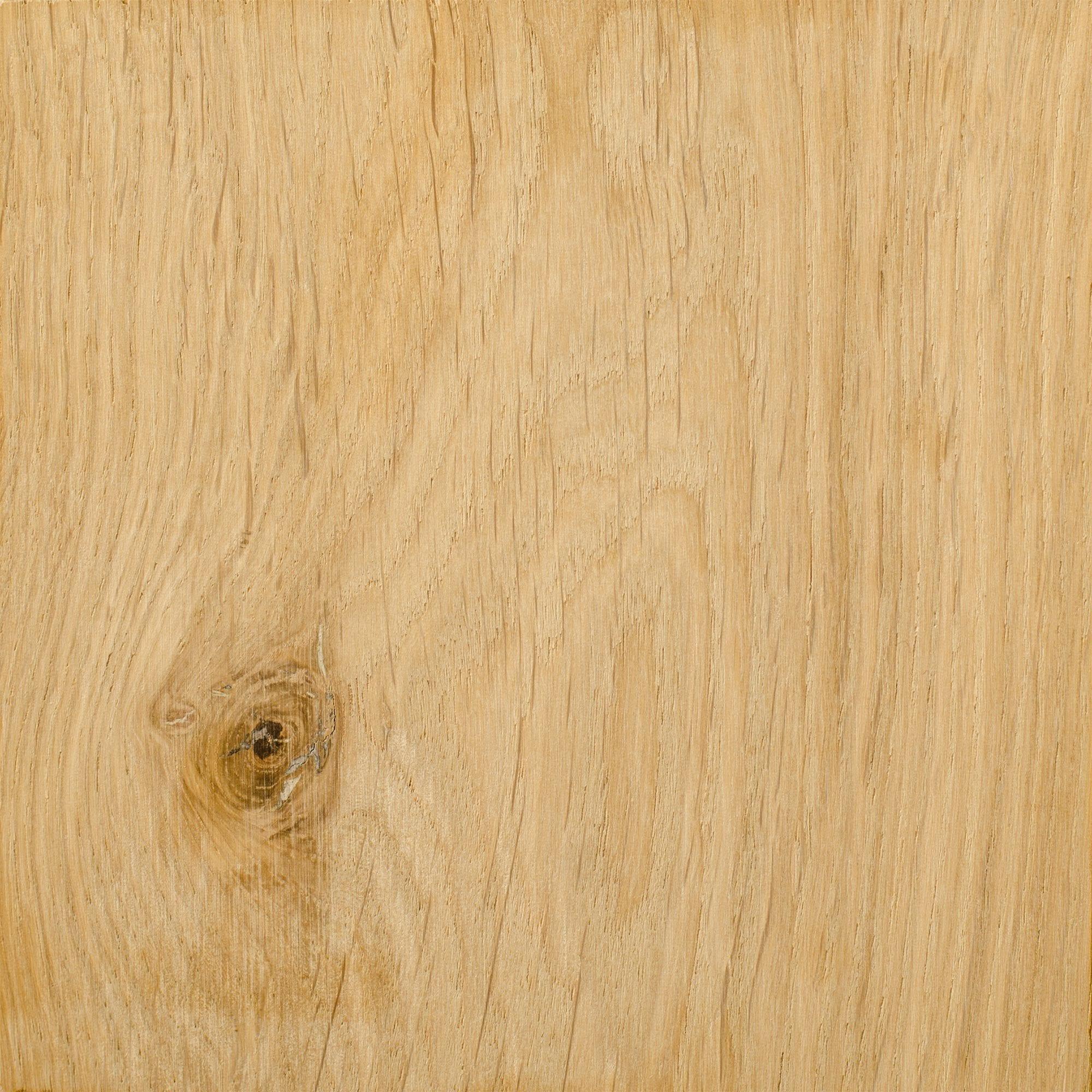 Purezawood Engineered French White Oak