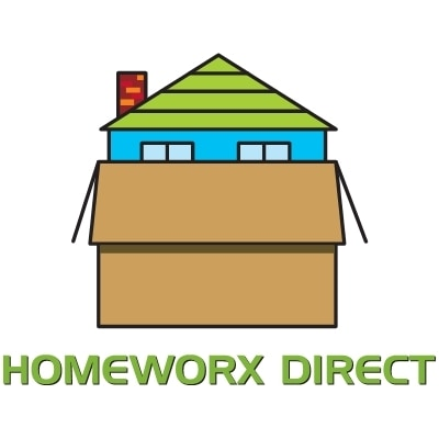 Homeworx Direct