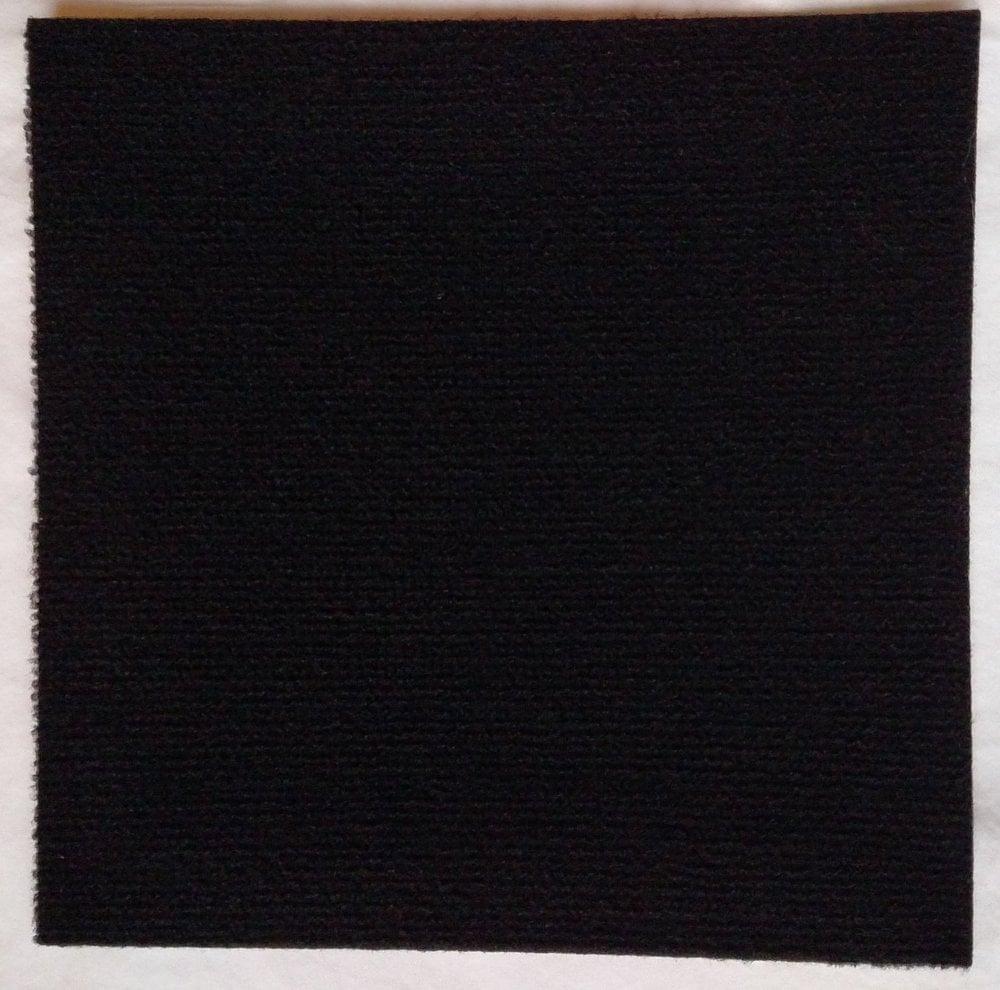 black_tile_56e1d3742b9c4