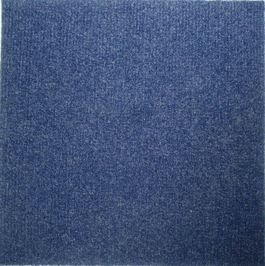 blue_tile_56e1d375773c6