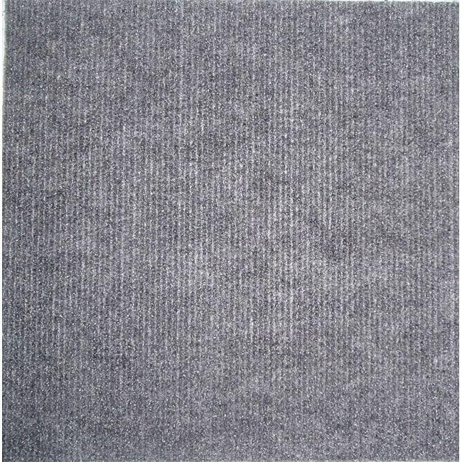 gray_56e1d37795015