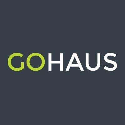 GoHaus
