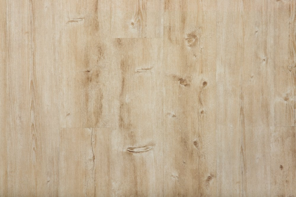 Made By Nature Made By Nature Cork Flooring Prati Tile