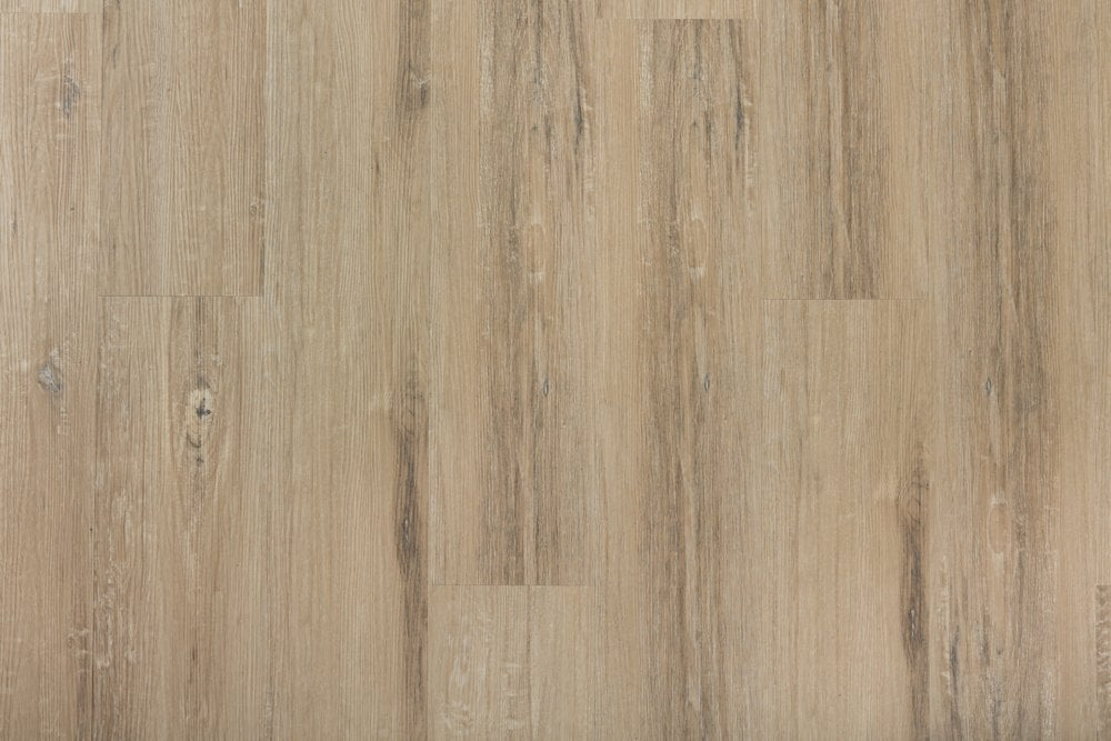 1 X3 Resilient Flooring Copper Hevea Hardwood Flooring