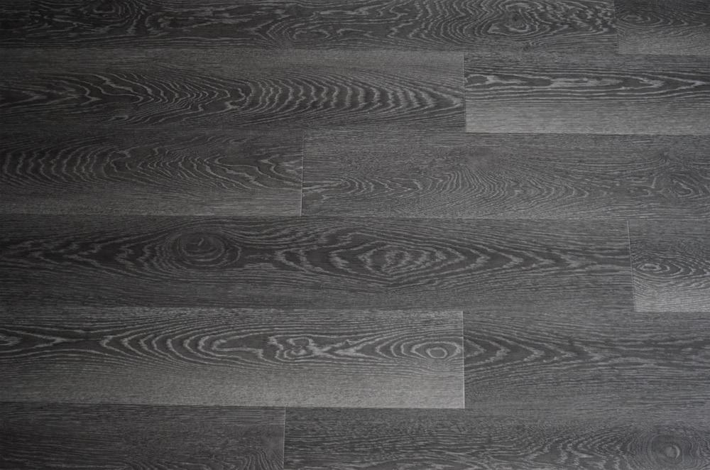 Gohaus Gohaus Premium Glue Down Vinyl Plank Flooring