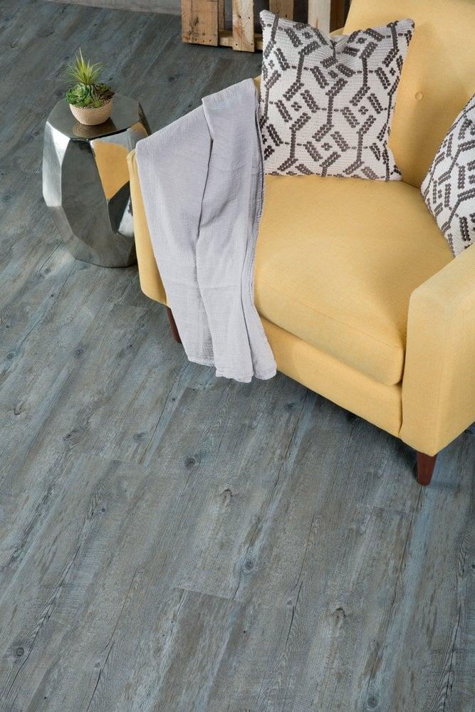 Gohaus Glue Down Vinyl Plank Flooring Normandy Pro 3mm