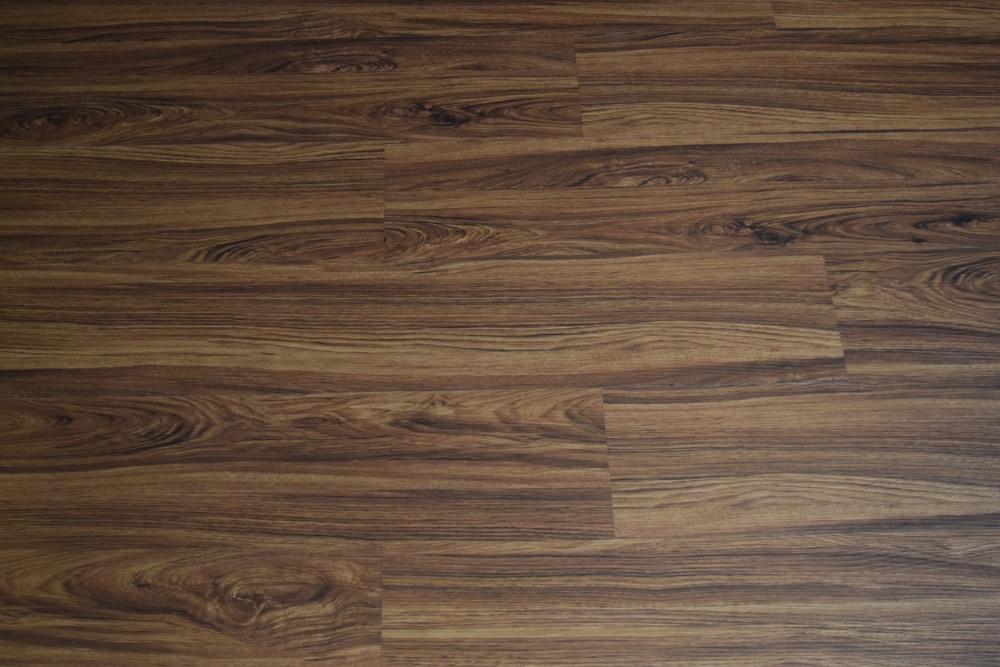 Walk Soft Vinyl Planks 5 5mm Pvc Glue Down Walk Soft