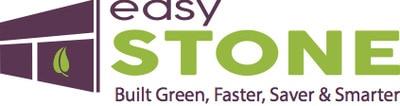 EASY STONE
