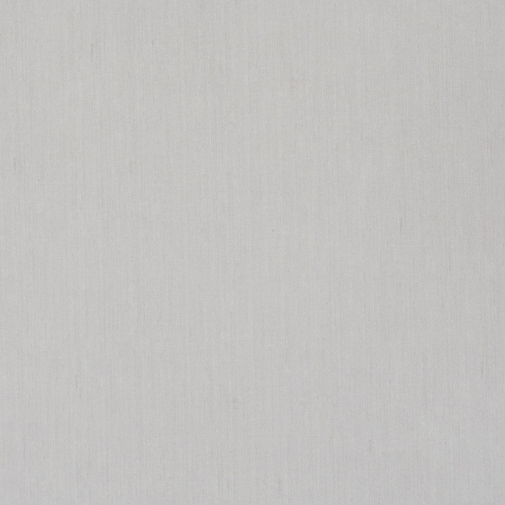 Walls republic stroke plain wallpaper plain r1096 20 8 for Plain wallpaper for walls