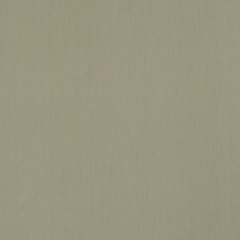 Walls republic stroke plain wallpaper plain r1104 20 8 for Plain wallpaper for walls