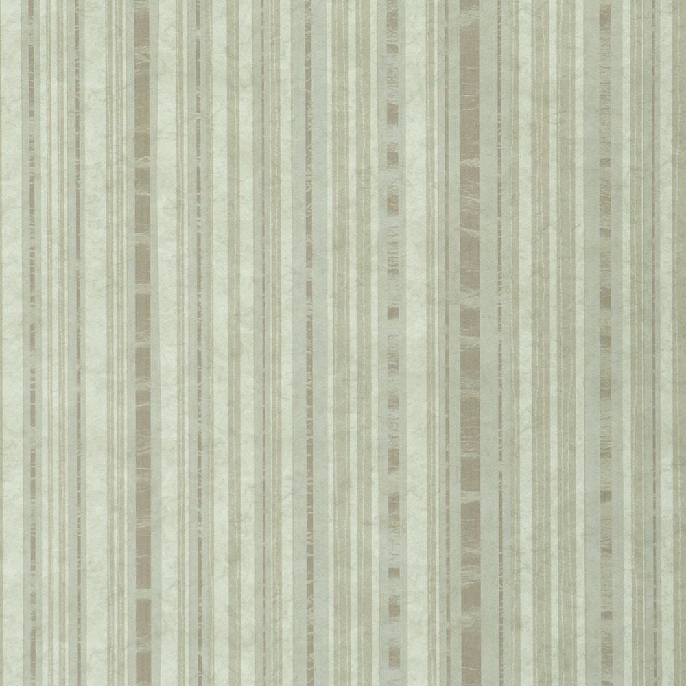 r1116_57a4d083221c1