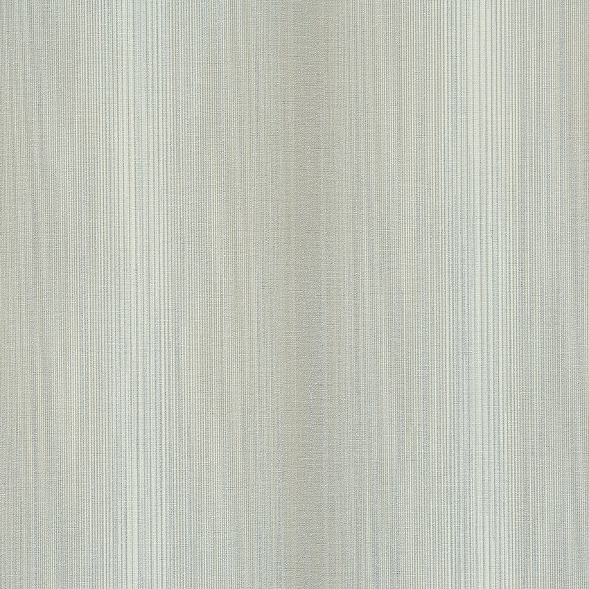 r1629_5744c605c085f