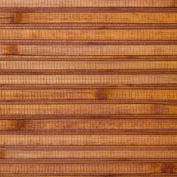 Walls republic bamboo grasscloth wallpaper grasscloth for Bamboo wallpaper for walls