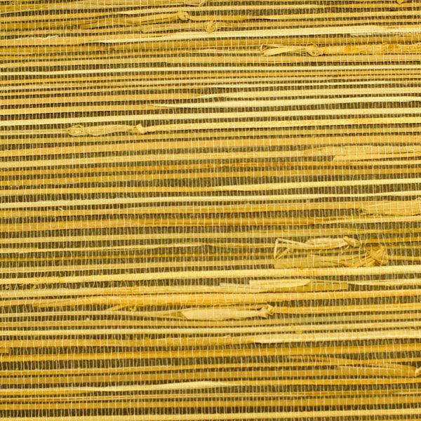 Patterned Grasscloth Wallpaper: Walls Republic Buddle Grasscloth Wallpaper Grasscloth
