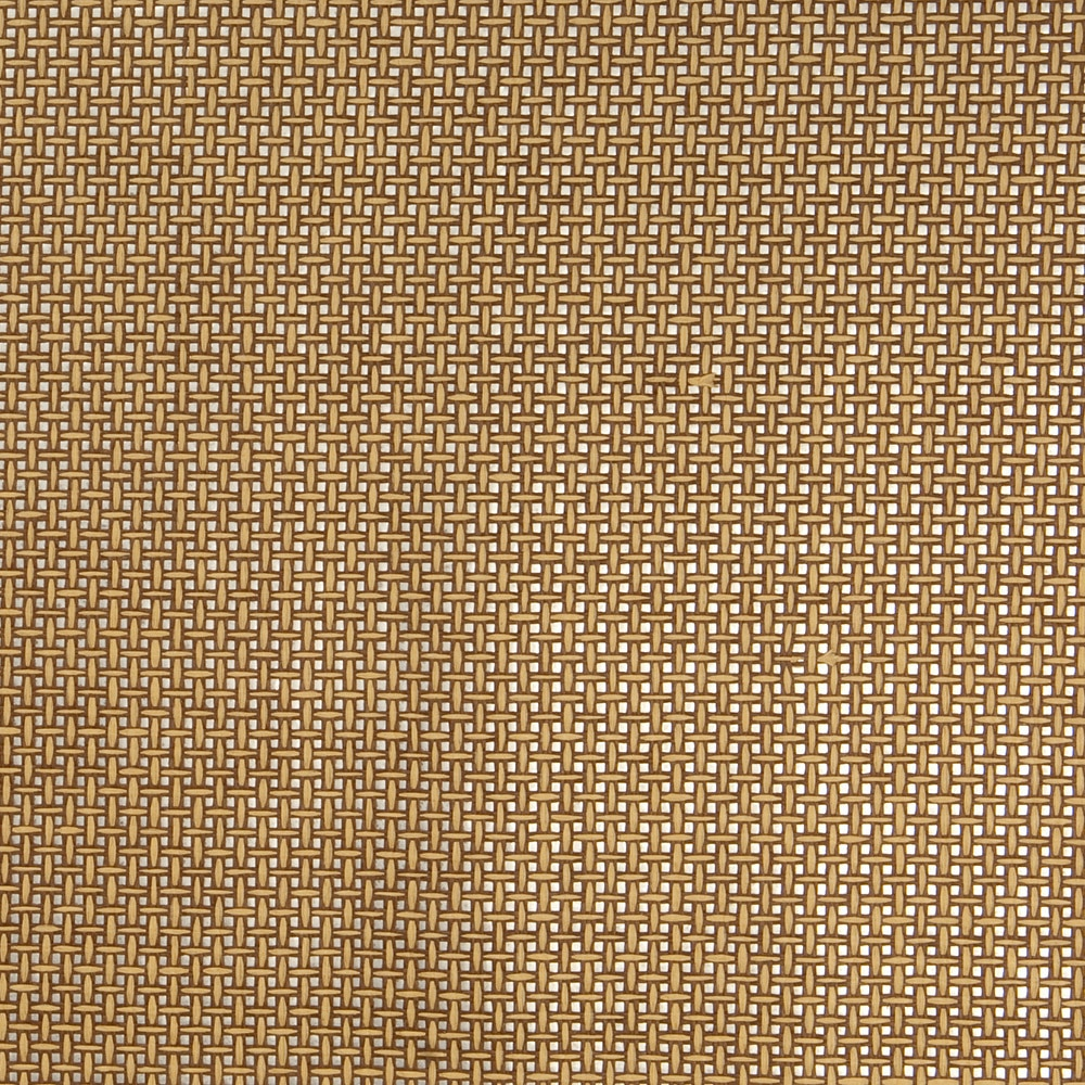 Walls republic mirrored basket metallic grasscloth for Wallpaper rolls clearance