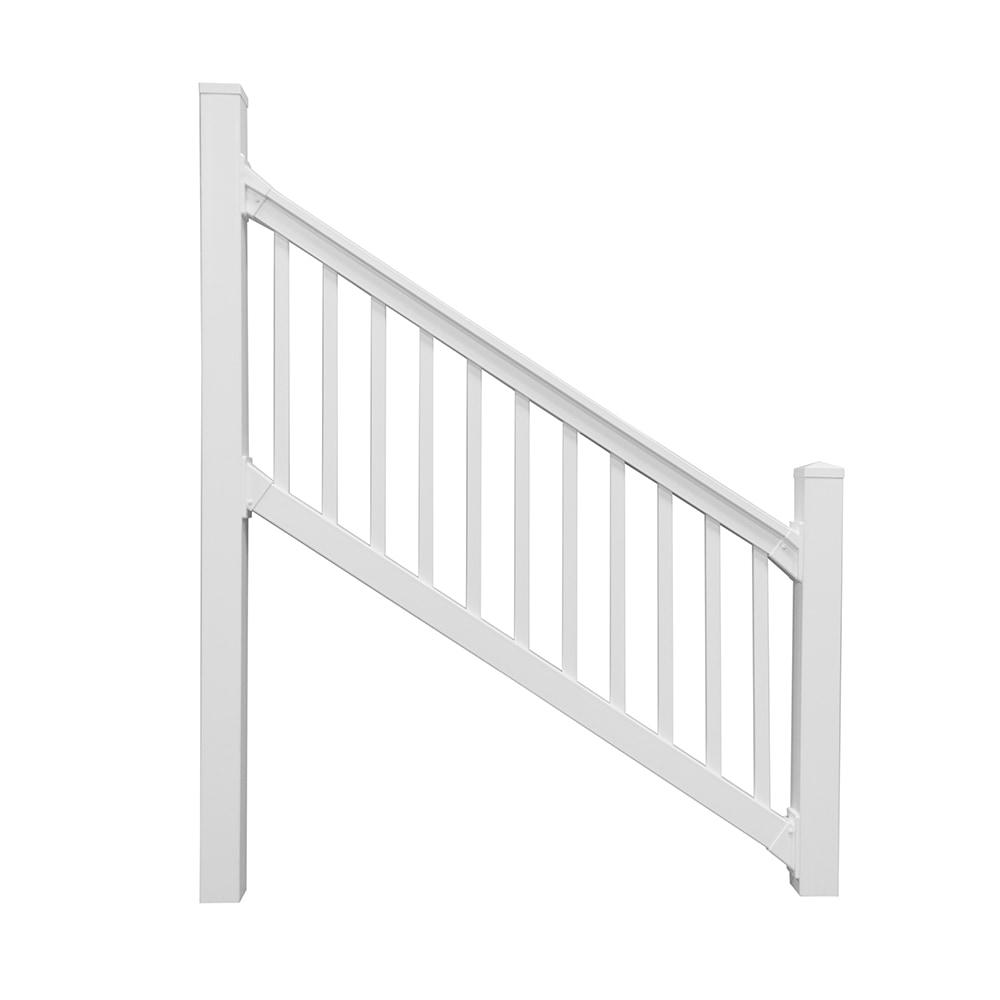 stair2_56e102dc91f90