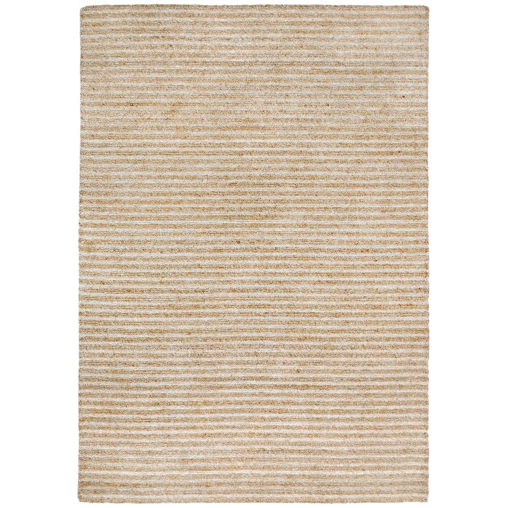 Chic Indoor Outdoor Stripe Rugs 6 Colors Available: Maneck Wooster Collection 'Stripes' Indoor/Outdoor Rug