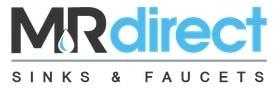 MR Direct