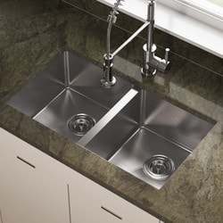 Kitchen Sinks | BuildDirect®