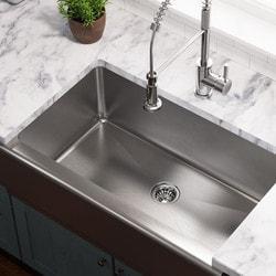 Kitchen Sinks | BuildDirect®