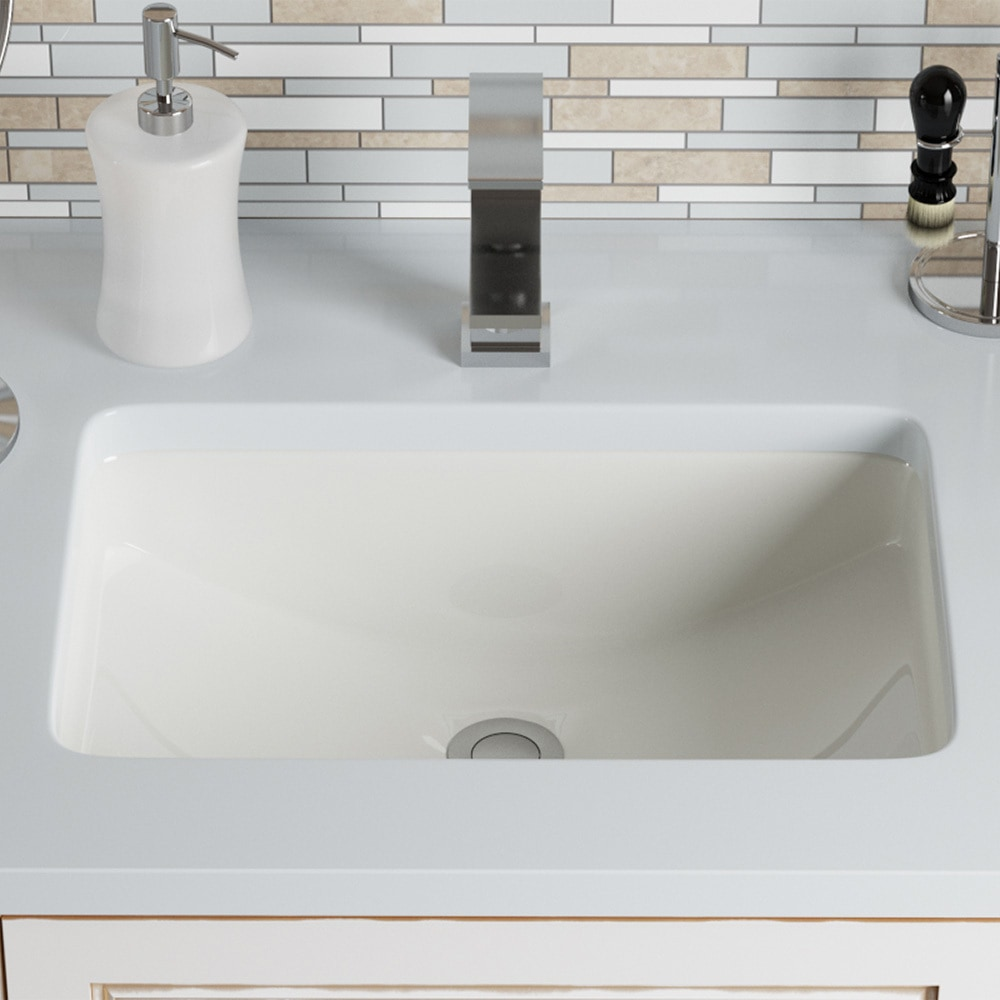 Undermount Bathroom Sinks Apron Front Bathroom Sink 100 Industrial Bathroom Mirror Home Decor