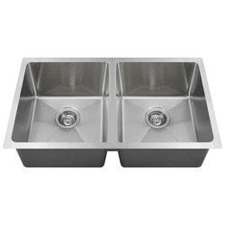 Kitchen Sinks   BuildDirect®