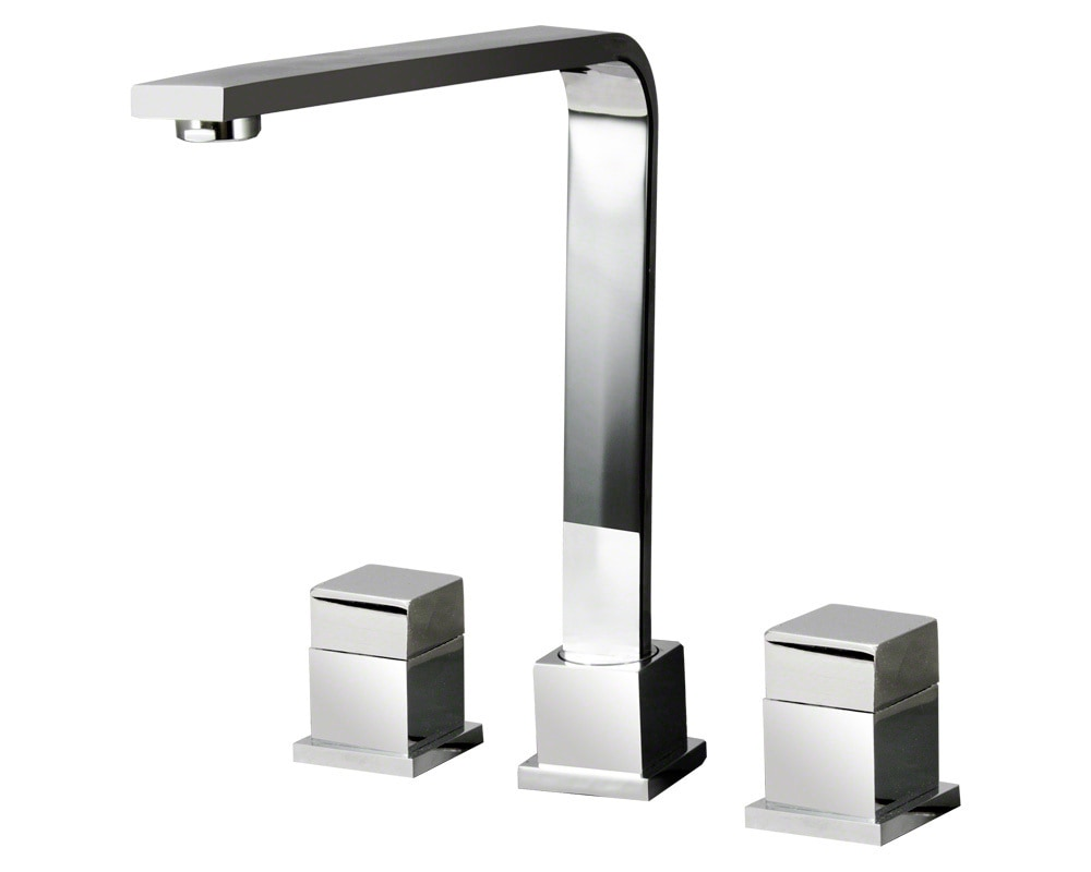 kitchen faucets modern sir faucet kitchen faucets modern chrome 744 c 13229