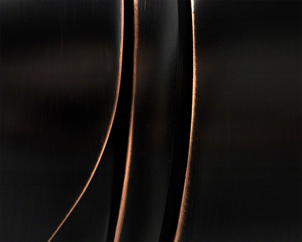 Sir Faucet Kitchen Faucets Modern / Antique Bronze / 710-ABR