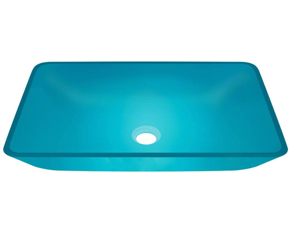 p046_turquoise_576c2ffcb154d