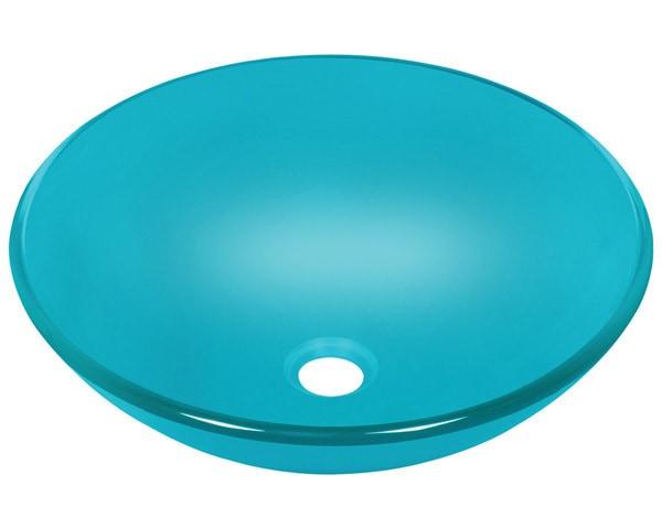 p106_turquoise_576c2ecf80faf